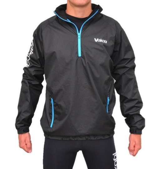 Vaikobi VDry Paddle Jacket