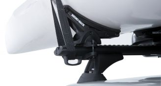 Rhino Rack VA Underside Tie Down Point