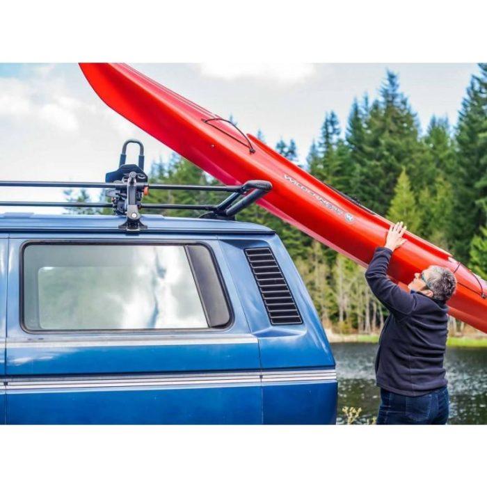 Yakima Showboat 66 Kayak Loader