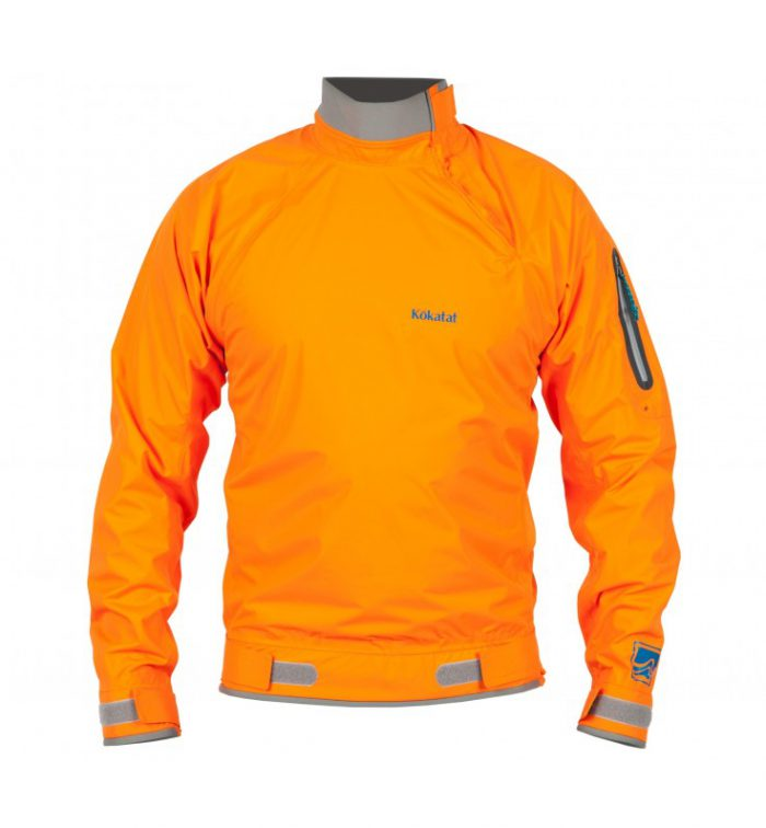 Kokatat Stance Jacket Men's Kayak Splash Jacket
