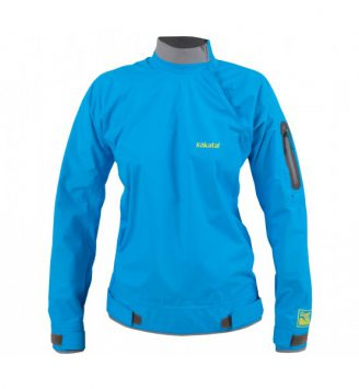 Kokatat Women's Stance Splash Jacket for Kayaking