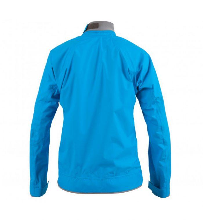 Kokatat Women's Stance Splash Jacket for Kayaking