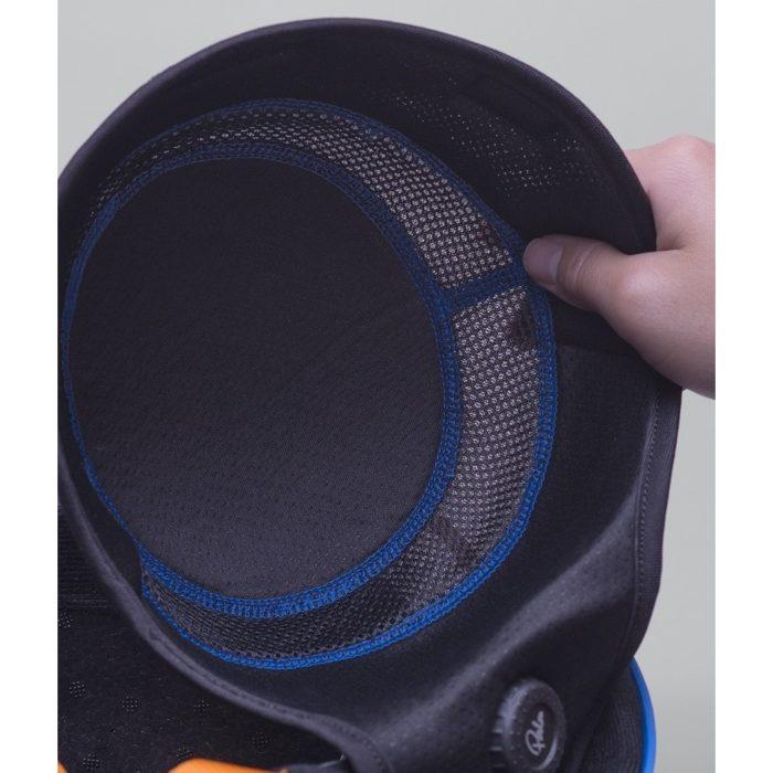 Palm Shuck Helmet Liner