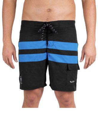 Vaikobi Paddle Board Shorts
