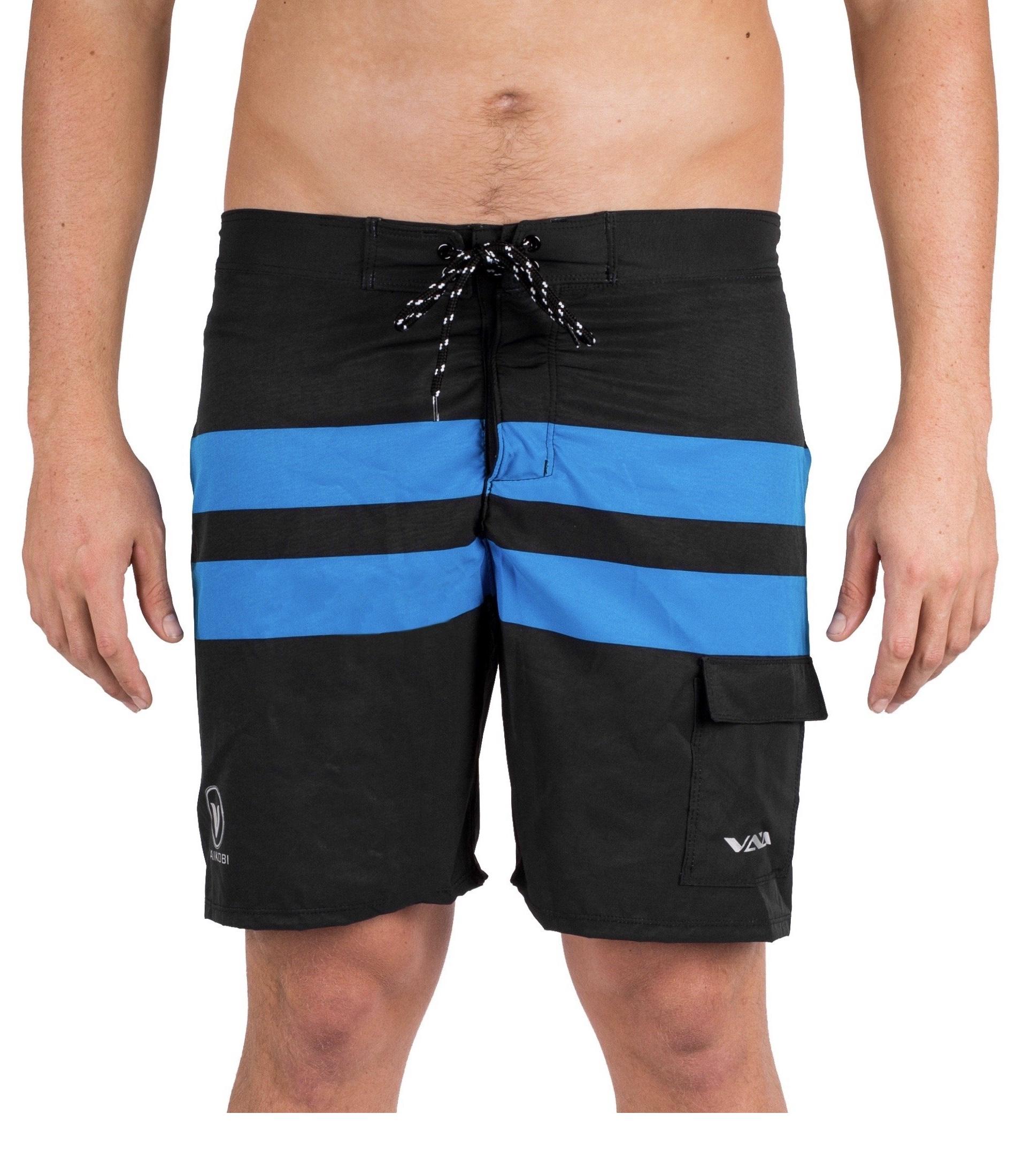 Vaikobi Board Shorts