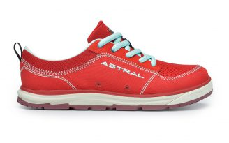 Astral Brewess 2.0 Women's Shoe