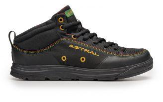 Astral Rassler 2.0 Shoe