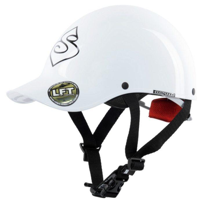 Sweet Strutter Helmet