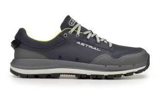 Astral TR1 Junction – Men's