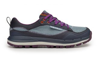 Astral TR1 Junction – Women's