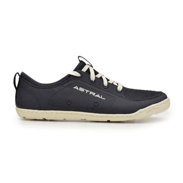 Astral Loyak Shoe - Men's