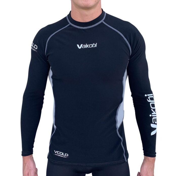 Vaikobi VCold Hydroflex Top