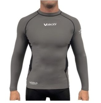 Vaikobi VCold Hydroflex Unisex Top