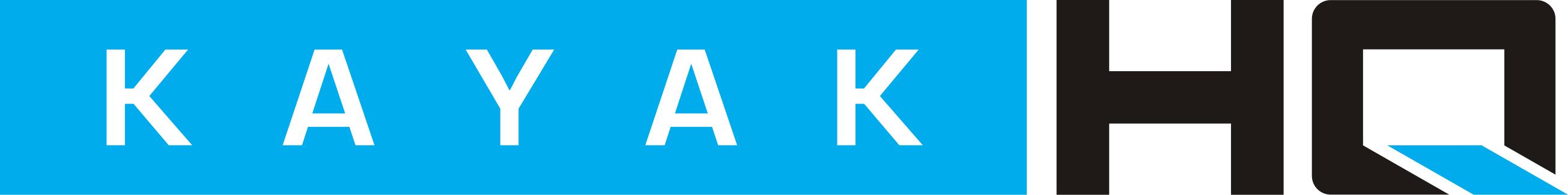 Kayak HQ