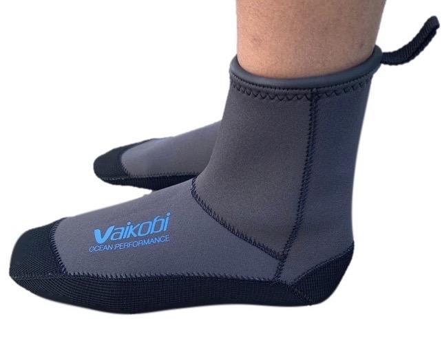 Vaikobi VCold Neoprene Socks