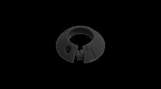Kajak Sport Drip Ring