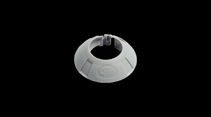 Kajak Sport Drip Rings