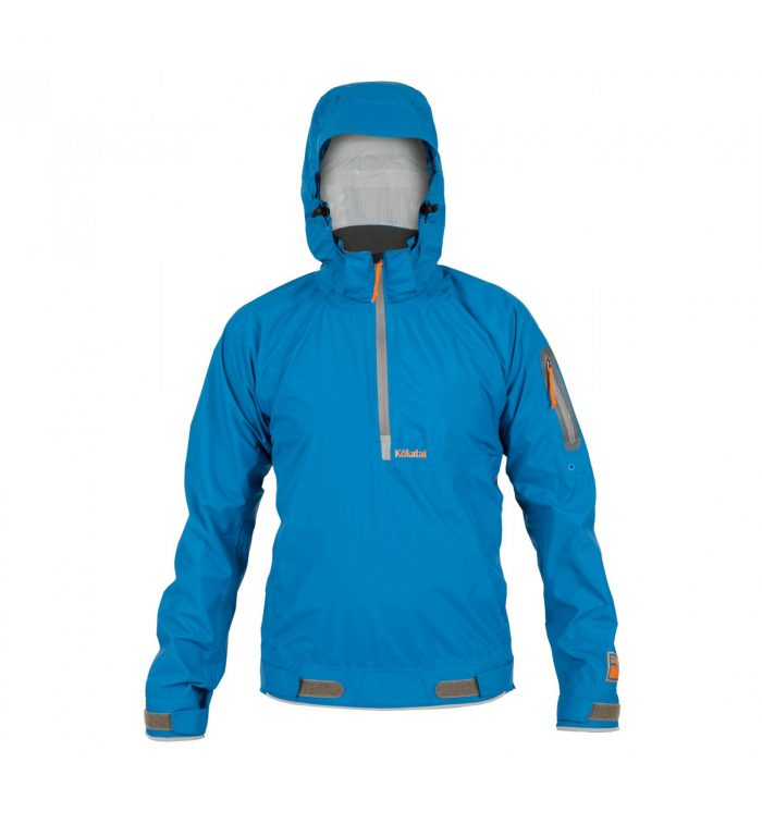 Kokatat Men's Jetty Jacket
