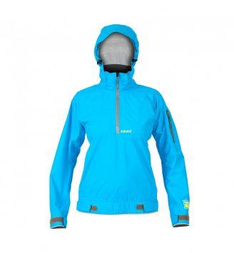 Kokatat  Women's Jetty Jacket