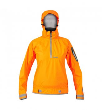 Kokatat Women's Jetty Jacket