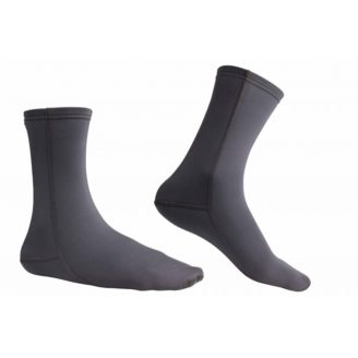 Hiko Slim 0.5 Neoprene Socks
