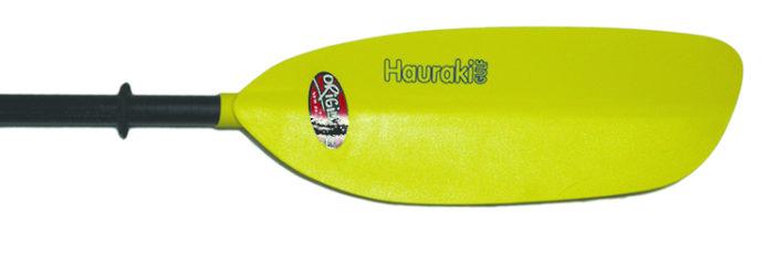 OrigiNZ Hauraki Gulf Touring Paddle