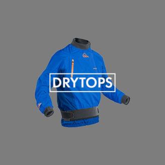 Drytops