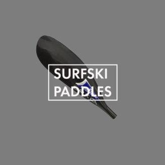 Surfski Paddles
