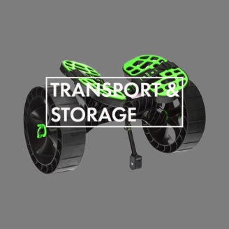 Transport & Storage