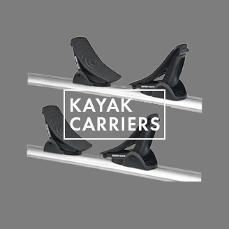Kayak Carriers