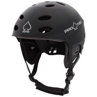 Protec Ace Wake Kayak Helmet