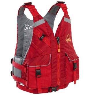 Palm Hydro Touring PFD