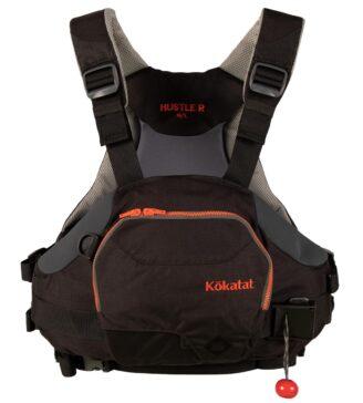 Kokatat Hustle R Rescue PFD