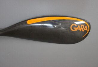 Gara Odin Surfski Wing Paddle