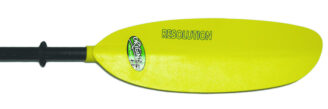 OrigiNZ Resolution Sea Kayak Paddle