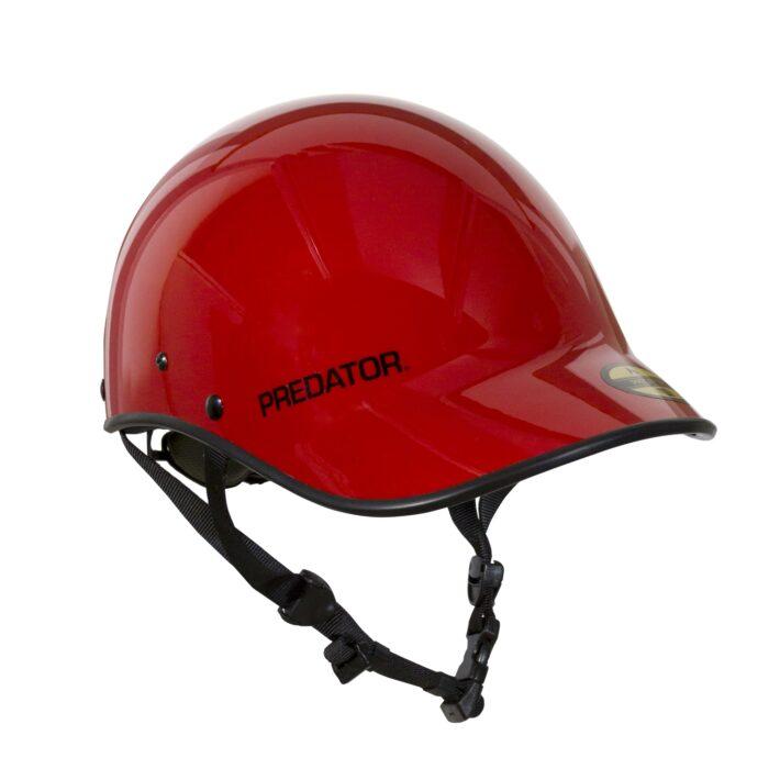 Predator Lee Kayak Helmet