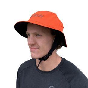 Vaikobi Downwind Surf Hat
