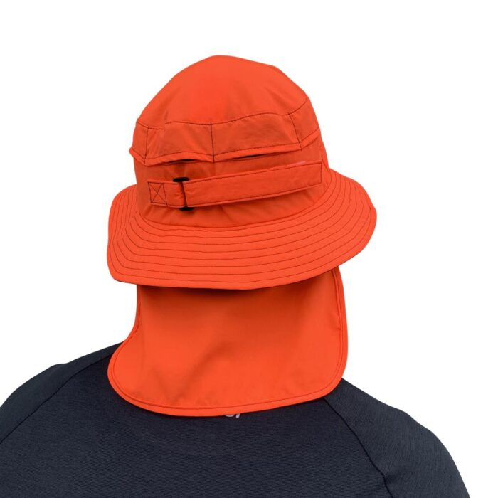 Vaikobi Downwind Surf Hat