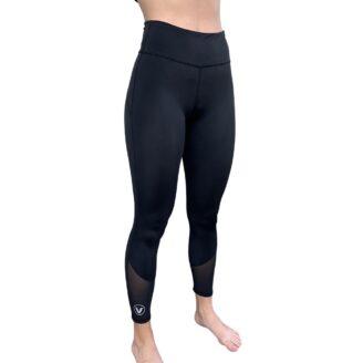 Vaikobi Ergo UV Full Length Legging