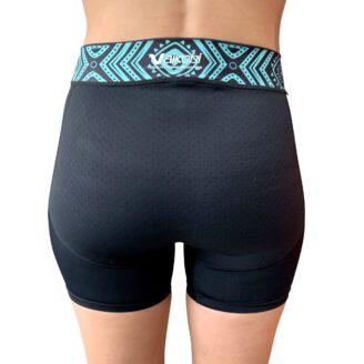 Vaikobi V Ocean Women's Paddling Shorts