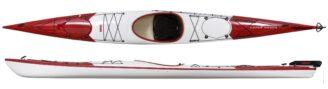 Norse Sleipner Sea Kayak – Arriving 2021
