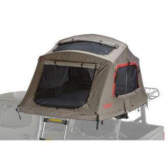 Yakima SkyRise Rooftop Tent