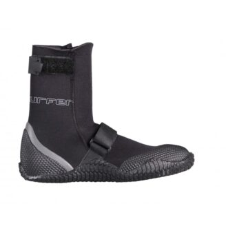Hiko Surfer Boot