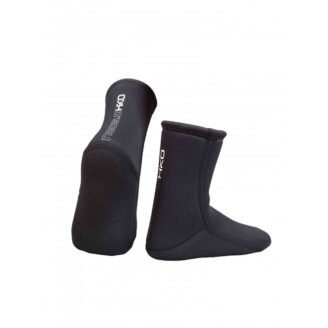 Hiko Neo 3mm Neoprene Socks