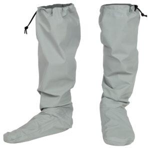 Kokatat Launch Socks