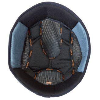 WRSI Replacement Helmet Liner