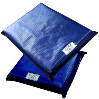 Rob Fort Series Ice Pack Catch Cooler