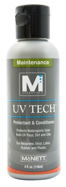 M Essentials UV Tech™ Cleaner & Protectant