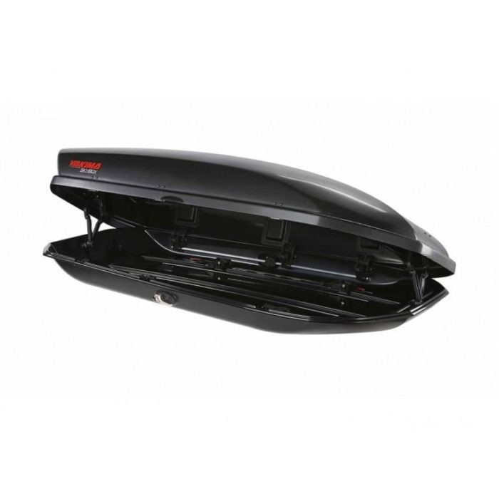 Yakima Skybox 16 Roof Box